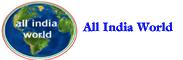 All India WORLD